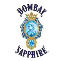 Bombay_sapphire.jpg