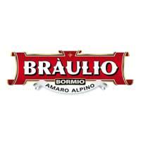 Braulio.jpg
