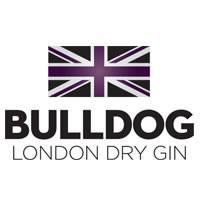 Bulldog_gin.jpg