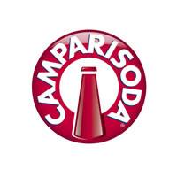 Camparisoda.jpg