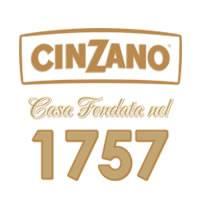 Cinzano.jpg