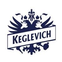 Keglevich.jpg
