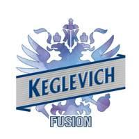 Keglevich_fusion.jpg