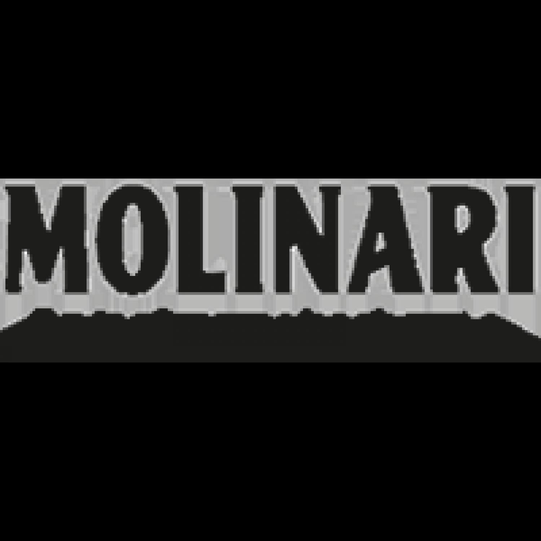 Molinari.png