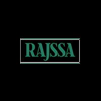 Rajssa2.png
