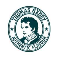 Thomas_henry.jpg