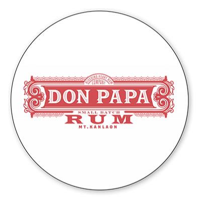 donpapa.jpg