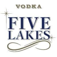five_lakes.jpg