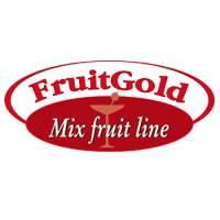 fruitgold.jpg