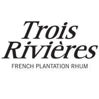 trois_rivieres.jpg