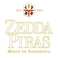 zedda_piras.jpg